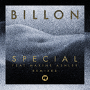 Special (feat. Maxine Ashley)/Billon