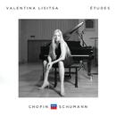 Études/Valentina Lisitsa