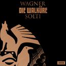 Wagner: Die Walküre/Sir Georg Solti, Régine Crespin, Birgit Nilsson, James King, Gottlob Frick, Hans Hotter, Wiener Philharmoniker
