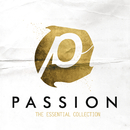 Passion: The Essential Collection (Live)/Passion
