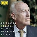 ベートーヴェン:ピアノ・ソナタ第16番~第20番/Maurizio Pollini