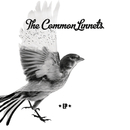 The Common Linnets/The Common Linnets