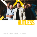 The Ultimate Collection/Kutless