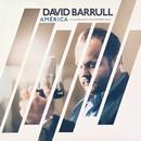 América/David Barrull