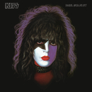 ポール・スタンレー - Kiss: Paul Stanley (24bit/96kHz)/Paul Stanley