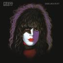 ポール・スタンレー - Kiss: Paul Stanley (24bit/192kHz)/Paul Stanley