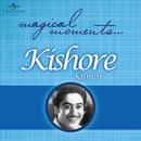 Magical Moments/Kishore Kumar