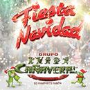 Fiesta Navidad/Grupo Cañaveral De Humberto Pabón