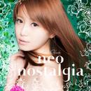 Neo Nostalgia/岡部磨知