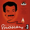 Georges Brassens sa guitare et les rythmes N°3/Georges Brassens