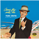 Come Fly With Me (Mono Version)/Frank Sinatra
