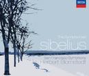 Sibelius: The Symphonies/San Francisco Symphony, Herbert Blomstedt