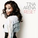 Reset/Tina Arena