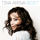 Reset (Deluxe Edition)/Tina Arena