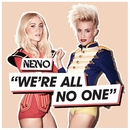 We're All No One/NERVO