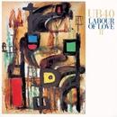 Labour Of Love II/UB40