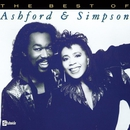 The Best Of Ashford And Simpson/Ashford & Simpson