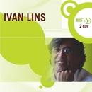 Nova Bis - Ivan Lins/Ivan Lins