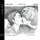 Double Fantasy Stripped Down/John Lennon