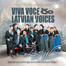 Zeit der Wunder/Viva Voce & Latvian Voices