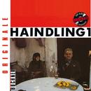 Haindling 1 (Originale)/Haindling