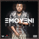 Emoyeni (feat. Trompies)/AB Crazy