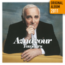 Toujours (Remastered 2014)/Charles Aznavour