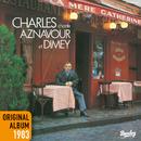 Charles chante Aznavour Et Dimey/Charles Aznavour