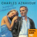 Une première danse/Charles Aznavour