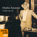 Colore ma vie/Charles Aznavour