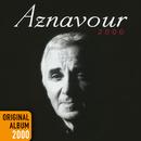 Aznavour 2000/Charles Aznavour