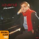 Je fais comme si/Charles Aznavour