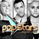 Jeg Blir' Ved/Popstars Finalisterne 2014