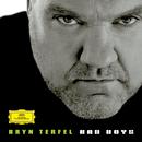 Bad Boys/Bryn Terfel
