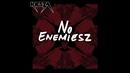 No Enemiesz (Audio)/Kiesza