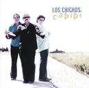 Cabibi/Los Chichos