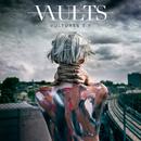 Vultures – EP/Vaults