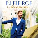 Serenata/Alfie Boe
