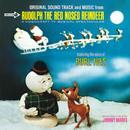 Rudolph The Red-Nosed Reindeer/Burl Ives