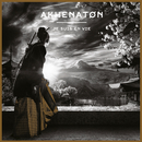 Je suis en vie/Akhenaton