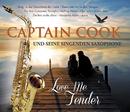 Love Me Tender/Captain Cook und seine singenden Saxophone