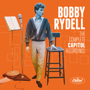 Bobby Rydell: The Complete Capitol Recordings/Bobby Rydell