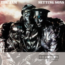 Setting Sons (Deluxe)/The Jam