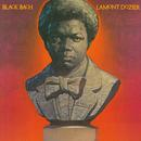 Black Bach/Lamont Dozier