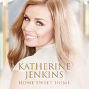 Home Sweet Home (Deluxe)/Katherine Jenkins