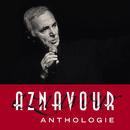 Aznavour - Anthologie (Remastered 2014)/Charles Aznavour