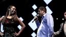 Sem Compromisso (Live)/Zeca Pagodinho