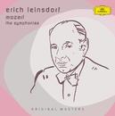 Mozart: The Symphonies/Erich Leinsdorf