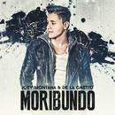 Moribundo (feat. De La Ghetto)/Joey Montana