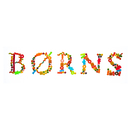 Candy/BØRNS
